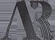 logo picc2